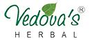 Vedovas Herbal
