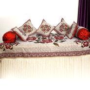 Designer Living Room Combo