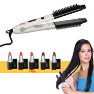 4 in 1 Hair Styler