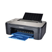 Canon All in One Wi-Fi Printer