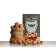 Kashmir Ki Kali Brown Walnuts (1kg)