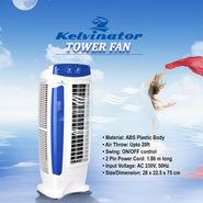 Kelvinator Tower Fan