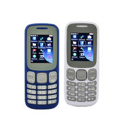 Mobile Handsets Online in India - Buy Latest Mobile Handsets at Best