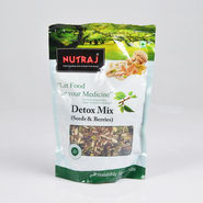 Nutraj Seeds & Berries Mix