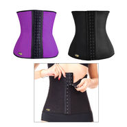 Get In Shape Pack of 2 Slimming Corset for Women (GIS11)