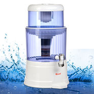 Rico Water Purifier