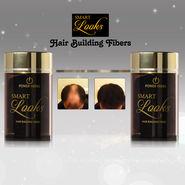 Smart Looks Hair Building Fibers