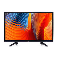 Vibgyor 60 cm 24 HD LED TV
