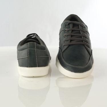 Adler 3 Pairs Casual Sneakers