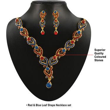 Adrushta Lakashmi Jewellery Collection