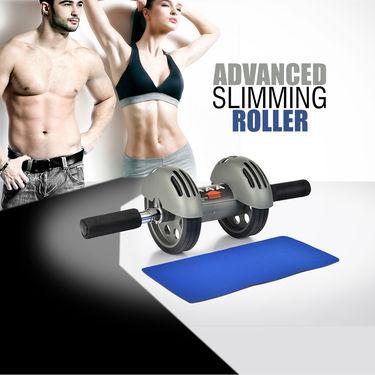 Advanced Slimming Roller