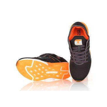 Bacca Bucci Nano Tech Shoes - Mesh Ke Sath (Chune Koi Ek)