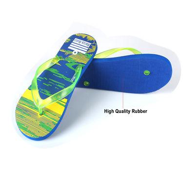 Bacca Bucci Set of 3 Sports Shoes + Flip Flops