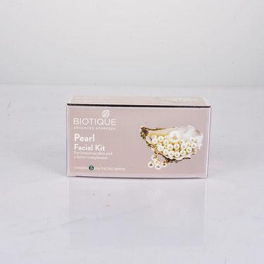 Biotique Jewel Festive Facial Kit