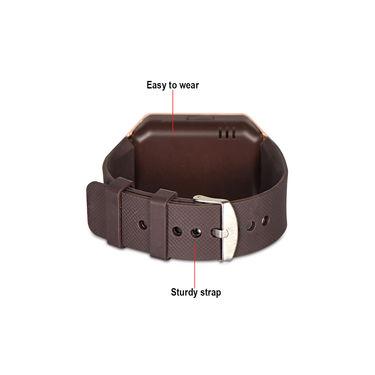 Callmate Smart Watch Mobile