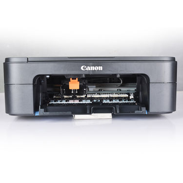 Canon All in One Wi-Fi Printer
