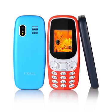I Kall K3310 Mobile Phone