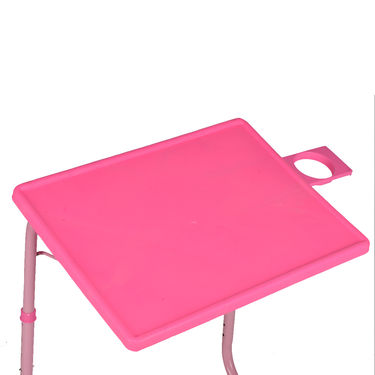 Multi Utility Table