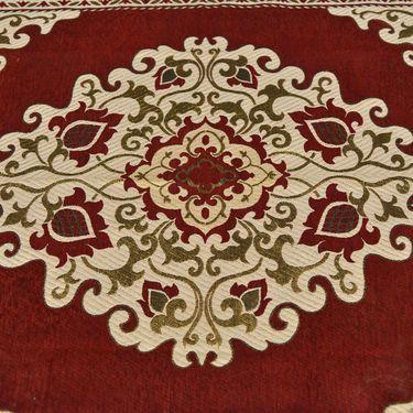 Pack of 2 Carpets (P2C5)