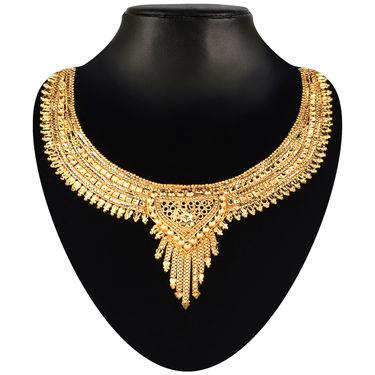 Shubh Muhurat Jewellery Collection