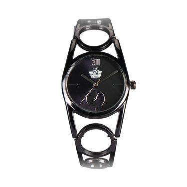 Set of 3 Ladies Wrist Watch