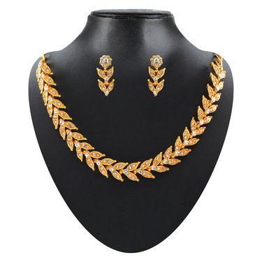 Tejasvi Jewellery Collection by Vellani