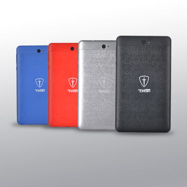 Tiitan 3G Calling Tablet
