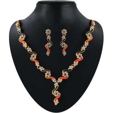 Zevar Khazana Jewellery Collection
