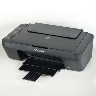 Canon All in One Printer