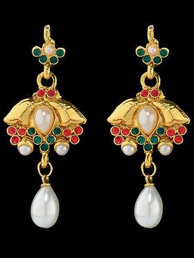 Panini Designer Jewellery Collection