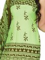 Aadarshini Exclusive 7 Printed French Crepe Dress Material (7FCDM1)
